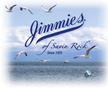 Jimmies of Savin Rock