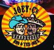 Joey C's