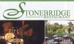 Stonebridge Restaurant